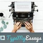 TypeMyEssays
