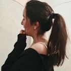 Arumi Styles
