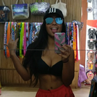 Yasmin Dias