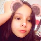 Ximena Rosales