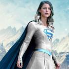 superwoman20091