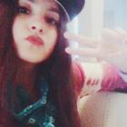 Delfi_Llamas_Up!