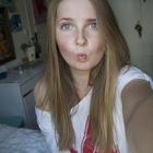 ♣○◘•KristinE•◘○♣