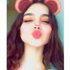 asma_ben_abdllh