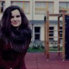 Fatime Fekete
