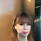 Liz Guerrero