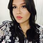 Laura M. Martínez