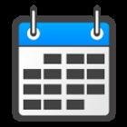 ThirtyOne Calendar