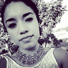 Noely Islas Cervantes