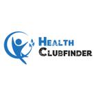 Health Clubfinder