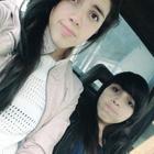 Monica Morales