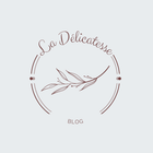 La Délicatesse Blog