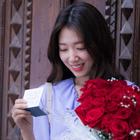 Aya Hyun Bin 👀