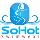 sohotswimwear