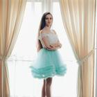 Andreea Iuraș