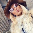 missy_glitterzz