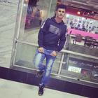 Monef Abdu Alkreem