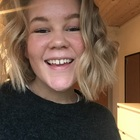 Rikke Lassen Pedersen