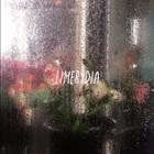 limerydia