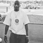 Tupac Cole