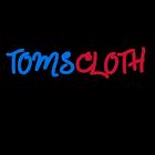 Tomscloth