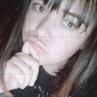 Dania Velasco