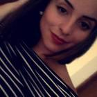 Evelyn Damasceno