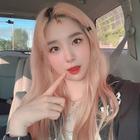 ## aden ♡'s seoyoung