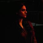 Sadia Zareen ♡