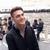 alexander_chalkias