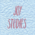 joysstudies