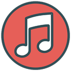 musicmatterscom