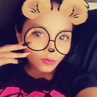 Ruby Santacruz