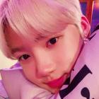 Jeong_나 사랑해?_🙈