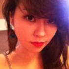 Amelie Phan