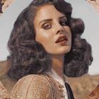 Lana Grant