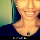 Gia Nicole Andrade