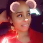 Aamira Mohamed