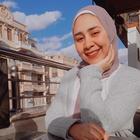Yosra Abd El Raheem