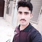 Waseem Akram khan 97