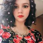 Rose K Zamora