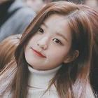 Eunseo♡