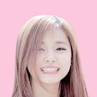 Amo a Namjoon :v