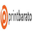 printbarato