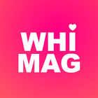 WHI Magazine