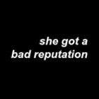 Siena ᔘ Nina