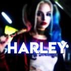 ツ★ HaRleY★ ツ