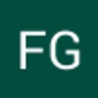 FG gh