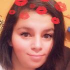 Yoselyn Herrera