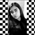 Elizabeth GL🐍